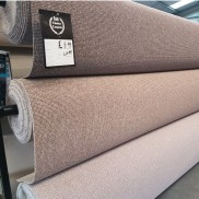 roll stock carpets