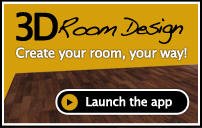 design you room