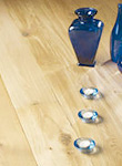 Designer Wood Flooring Wiltshire