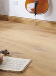 Engineered Flooring Wiltshire