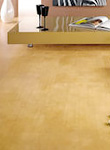 Wood Flooring Wiltshire