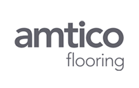 Official Amtico Stockists