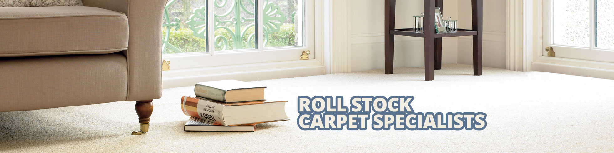 carpets wiltshire